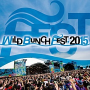 WILD BUNCH 2015【8/22〜8/23]