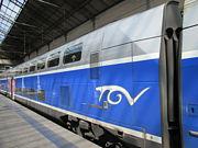 Le Duplex (TGV 29000)
