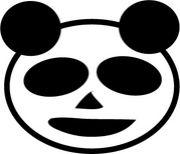 パンダ団-XS