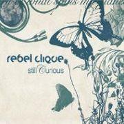 Rebel Clique
