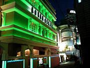 ☆★沖縄のラブホテル★☆
