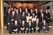 三重県国際交流異文化パーティー