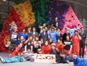 2006年度 モニュメント班