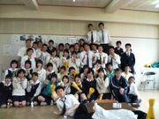 ◇揚げちゃっタコ3-5◇