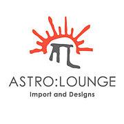 ASTRO LOUNGE Import & Designs