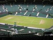 茨城大学テニス同好会