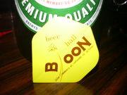 beer hall BooN