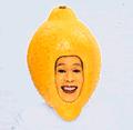 岡レモン大好き!