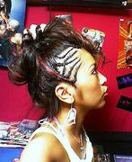 ☆★【African Hair】★☆