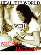 マイケルと一緒に地球を守る
