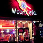 本牧MOOOON Cafe