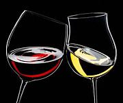 ちっご(筑後)ワイン講座