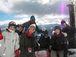 movix snowboard team !!