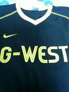 G-WEST