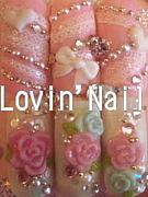 Lovin'Nail