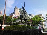 日本史に興味がある人♪