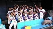 中京大学女子軟式野球サークル