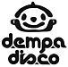 DempaDisco [デンパ]
