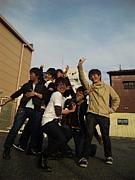 ABC!!!