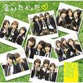 AKB48@関西