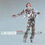 Lacquer