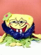 Kapiti Sponge Bob