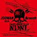 NDNL城南&横浜支部