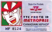 Canadian HipHop
