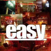 easyの[酒と泪と女はメガネ](仮)