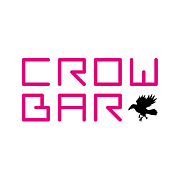 徳島銀座 CROWBAR