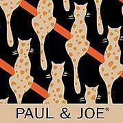 PAUL&JOE(コスメ以外)