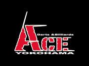 ACE Yokohama