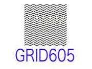 GRID605