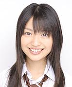 北原里英 【AKB48 teamB】