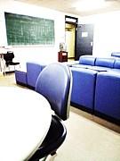 早稲田商研 -MIXI Common Room-