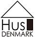 デンマーク HUS DENMARK