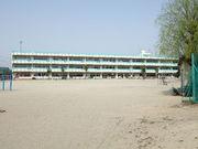 鷲宮町立鷲宮(わしのみや)小学校