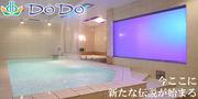 チーム 「DODO」