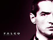 Falco好き!