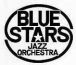 Blue Stars Jazz Orchestra
