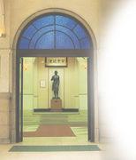 日本橋女学館(90〜91期生)
