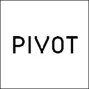 ピヴォ/PIVOT