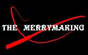 THE MARRYMAKING