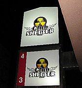 名古屋club SHELTER