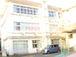 北九州特別支援学校