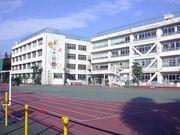 滝野川小学校
