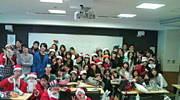 ★ホテスク21年度Cクラス★