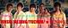 JUNSU/JEJUNG/YUCHUN/★東方神起