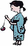 日本文化継承会