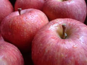 りんご同盟゚*。♡。